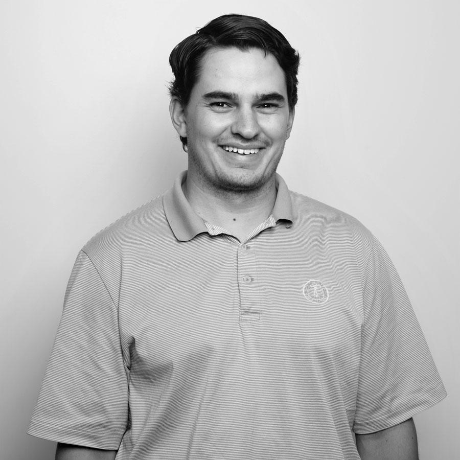 Drew Jankowski