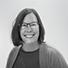 Cathy Zoller, Developer, Providence, MojoTech