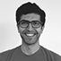 Omid Bachari, Developer, Providence, MojoTech